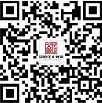 1588755075(1).jpg